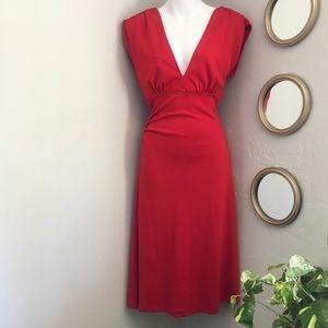 Diane Von Furstenberg 'Mula' Dress
